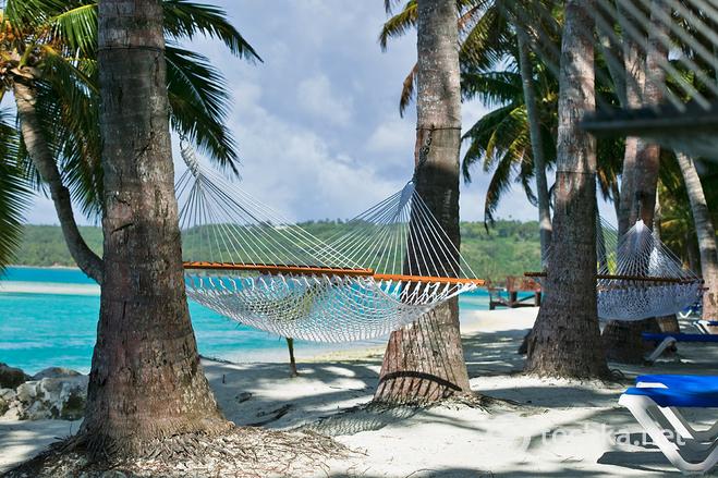 Кокосові острови