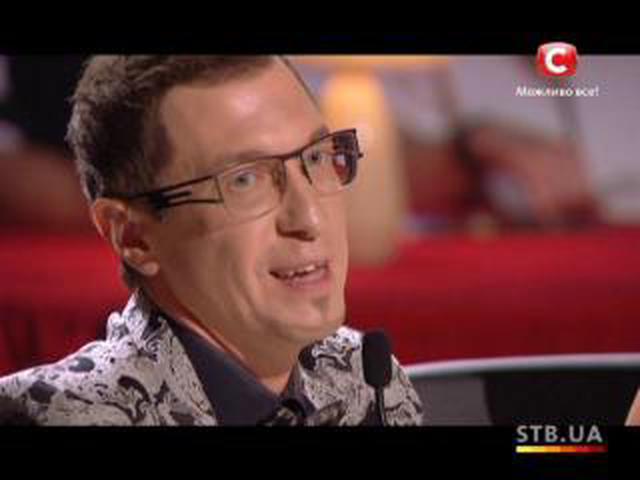 Полицейский с рублевки 2 сезон 18 серия все серии 2017