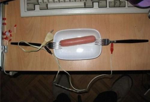 Великие изобретения