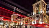 Визначні пам'ятки Мадриду: все місто за 48 годин