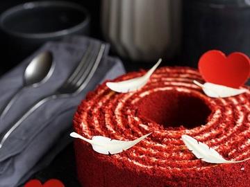 Як приготувати смачний десерт