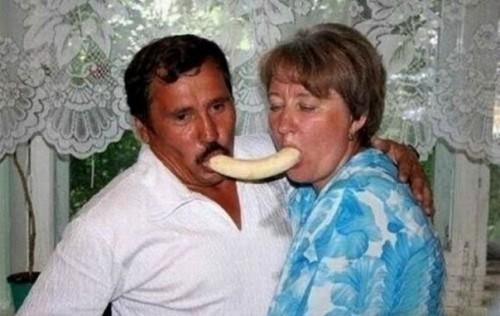 Муж и жена одна сатана