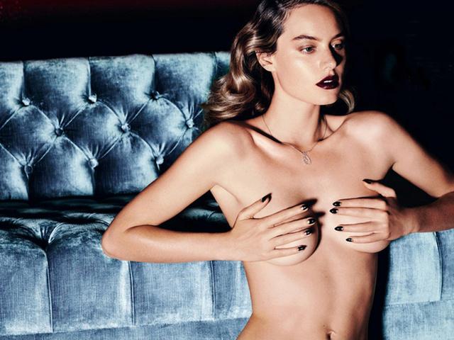 Продукты увеличивающие женскую грудь