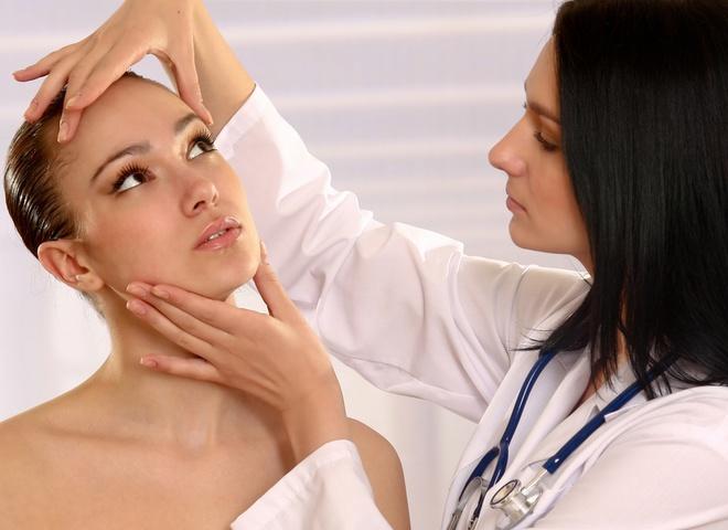 Омолоди шкіру обличчя - спробуй біоревіталізацію