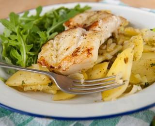 Салат шуба с семгой рецепт с фото