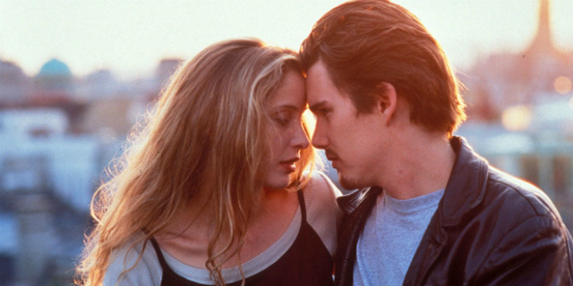 5 фільмів, які допоможуть пережити розставання
