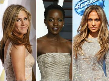 Найкрасивіші жінки за версією People