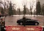 Перед Януковичем закрываются двери