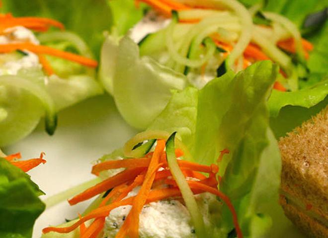 еда без соли для похудения отзывы