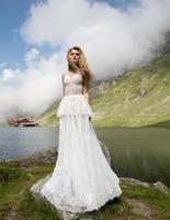 WeddingFashionUkraine