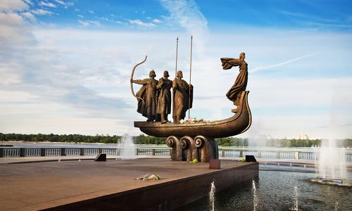 Куди піти на вихідних в Києві: афіша на 19, 20 21 липня
