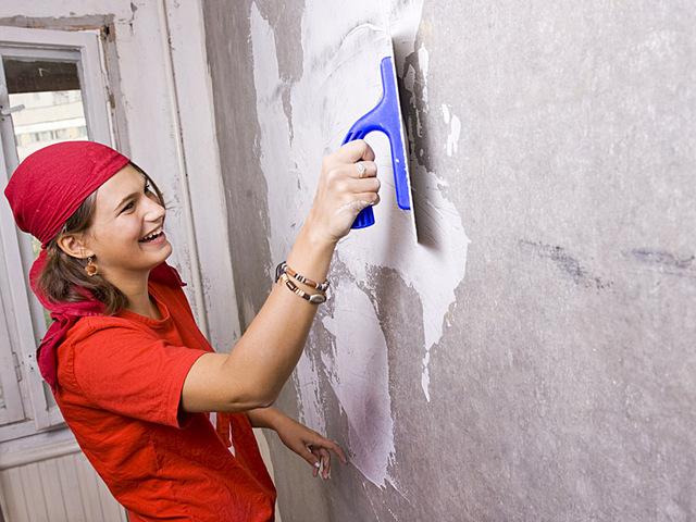Как сделать квартиру просторней? (фото) - tochka.net
