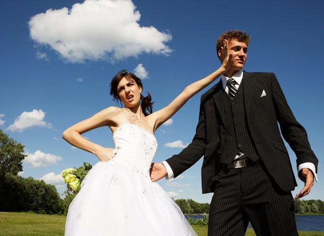 весілля у вересні