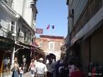 Шопинг в Стамбуле