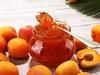Варення за абрикосів