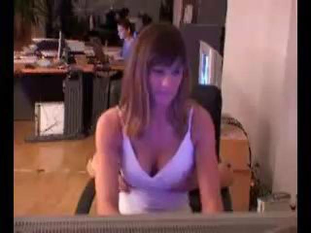 Русское порно видео с тегом С сюжетом бесплатно