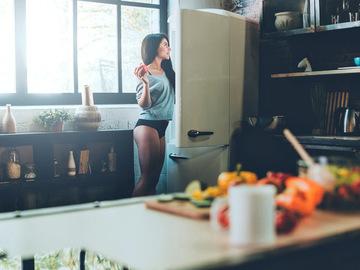 Домашня дієта