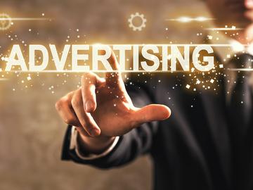 Кращі рекламні ролики світу