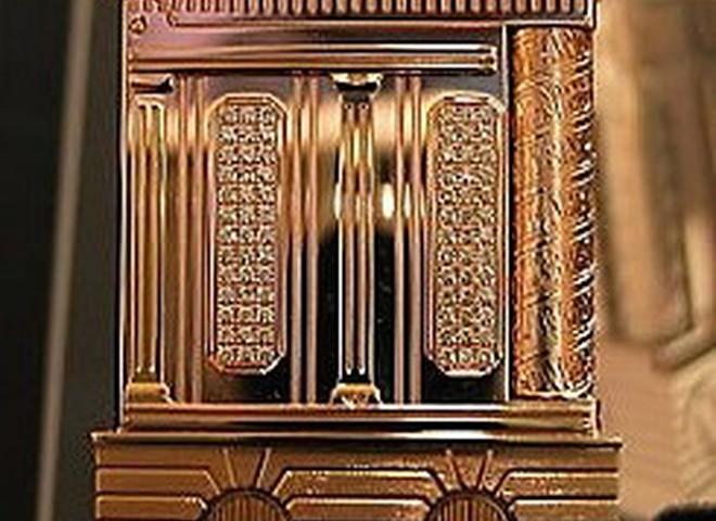 Бриллиантовые зажигалки от S.T. Dupont