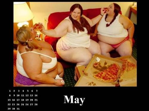 Календарь 2010 (LOL)