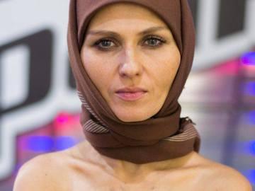 Кatya Chilly