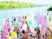 VEDALIFE: в Києві пройде міжнародний фестиваль йоги