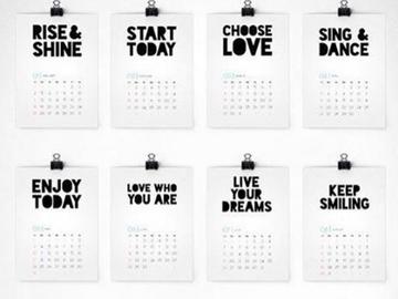 Каждый день в истории: февраль
