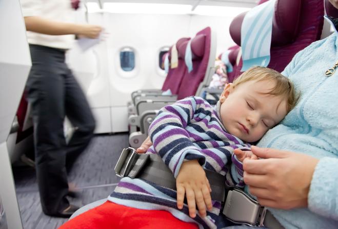 Билет на самолет ребенок с местом сколько стоит билет на самолет до геленджика