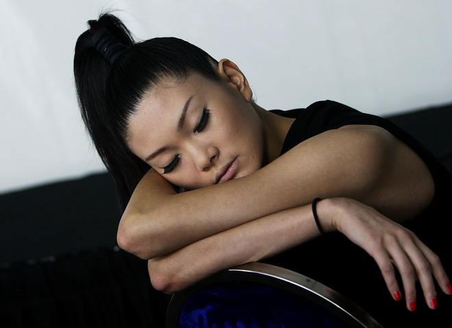 Самые интересные факты о сне