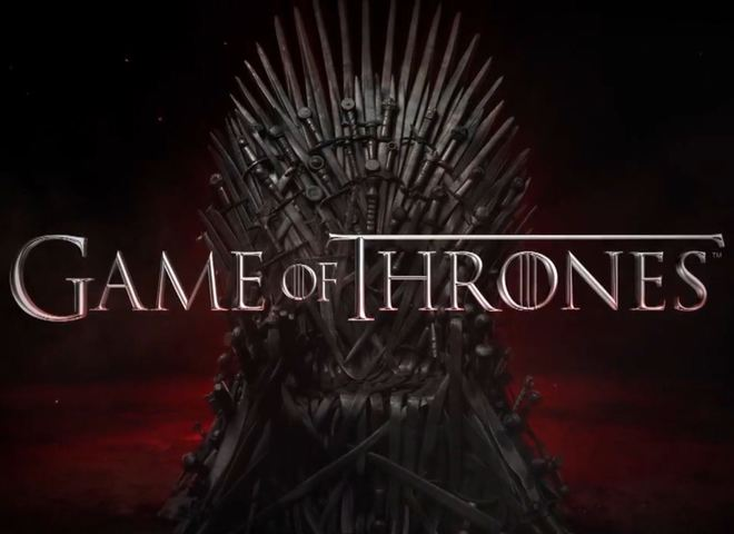 Гра престолів 7 сезон. Дата виходу