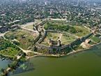 Тур выходного дня: едем на фестиваль в Белгород-Днестровский