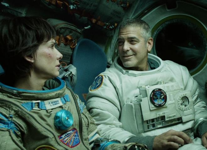 топ 10 лучших фильмов в день космонавтики Afishatochkanet