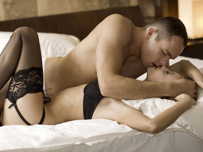 Найкращі секс пози анімації фото 71-14