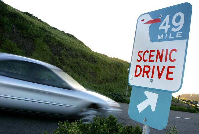 Как поехать на авто в Европу: инструкция для туристов