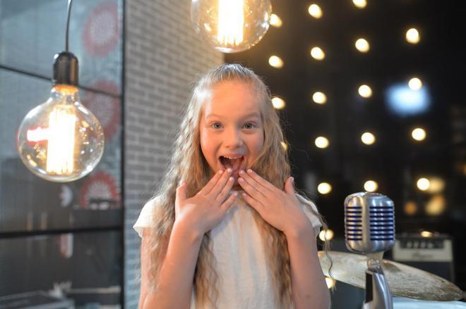 """Евгений Кошевой:""""Если дочь захочет сделать карьеру на сцене, я возражать не буду"""""""