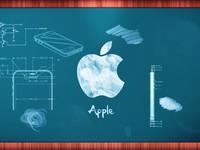 Современные технологии Apple