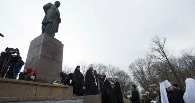 Цікаві події весни: куди вирушити в березні в Україні