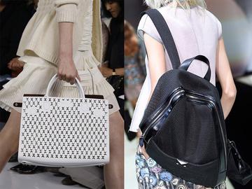 Модні літні сумки 2016
