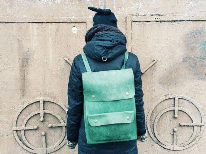 Модные летние сумки 2016 - Baglet