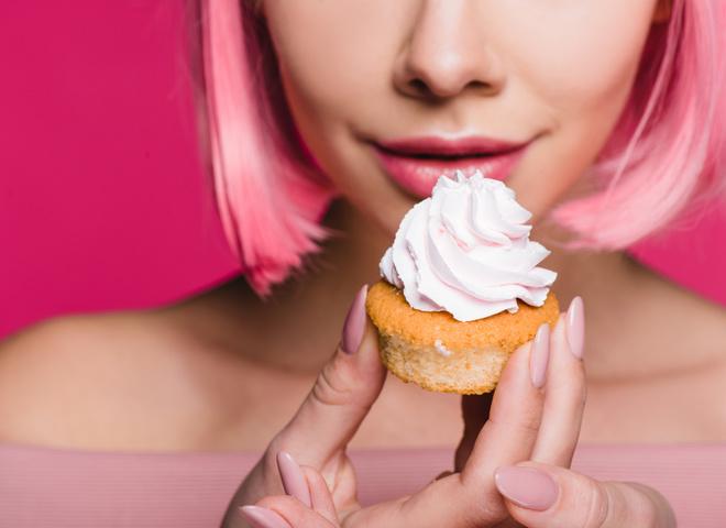 7 мудрых способов сократить употребление сахара