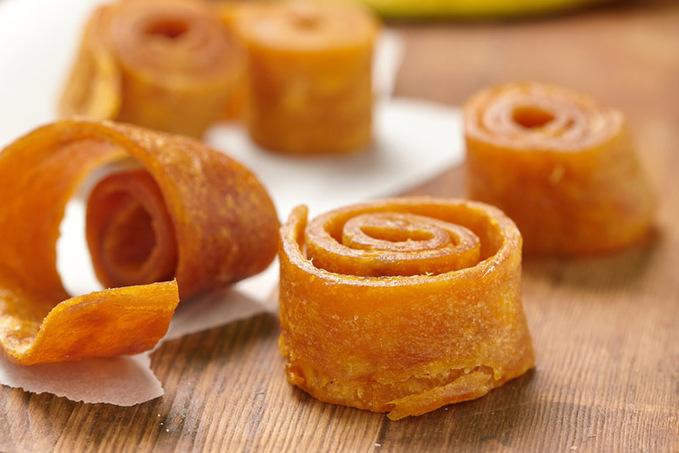 Топ-5 десертів з абрикос: пальчики оближеш