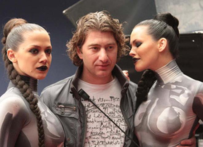 Юрий Никитин и дуэт NikitA