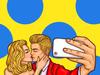 Не кіно: 20 прекрасних ідей для першого побачення