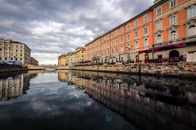 6 самых мистических мест Европы
