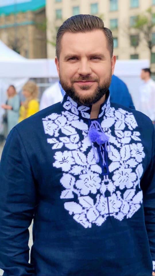 Ярослав Куц
