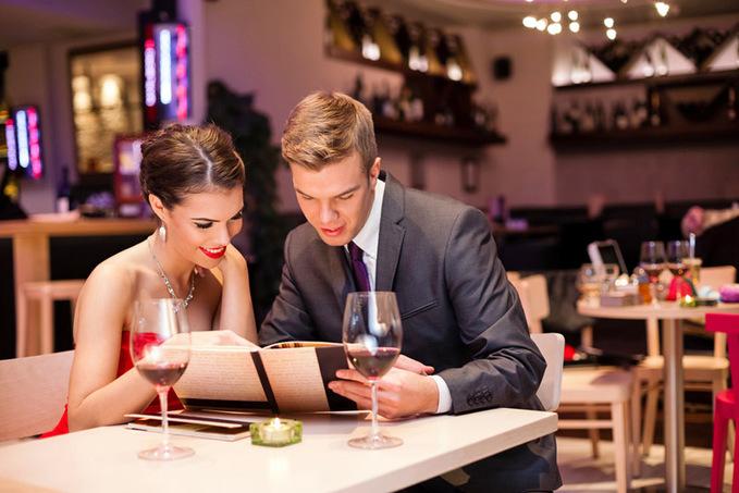 10 привычек счастливых пар