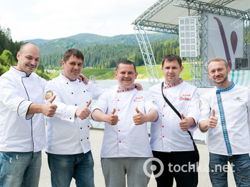 BUKOVEL_COOKING_CONTEST_2016
