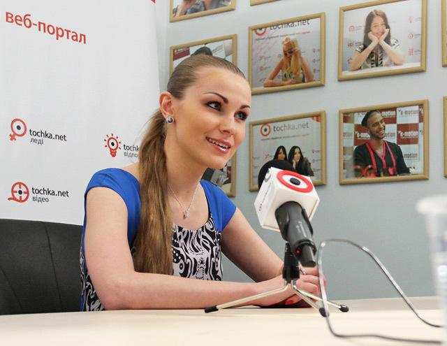 """Надя Воронцова рассказала про секс на шоу """"Холостяк"""""""
