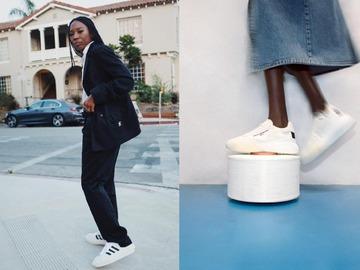 Найпопулярніші моделі брендових кросівок 2020-21
