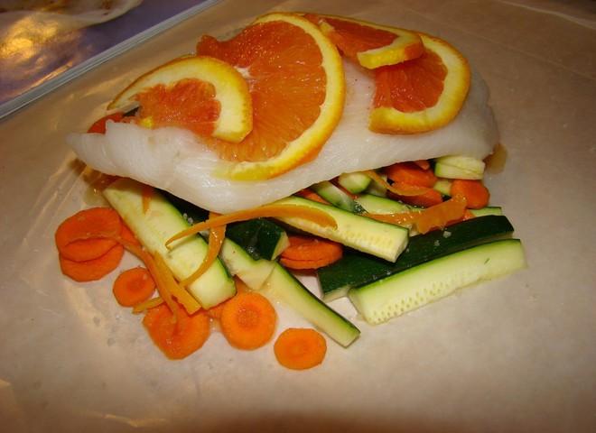 Здоровое питание детей или Что едят отличники